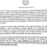 #OjoAlDato en 7 años de gobiernos del FMLN se han aprobado al menos 21 nuevos impuestos y ahora salen con otro 13%. https://t.co/5W1ZSGdspC