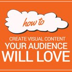 How to Create Visual Content Your Audience Will Love. https://t.co/pYxBPAqQ0M #content #SMM https://t.co/IYFhzsOLIz