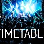 Daar is ie dan: de #valkhof16 timetable! 🎉 https://t.co/bOPdbxKU2o Binnenkort volgt ook de Valkhof Festival App! https://t.co/lWEk0lvqBF