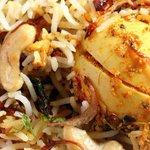 Best places for a Ramadan feast inBangalore https://t.co/fQy2pKAFII https://t.co/6UOCoS8XQb