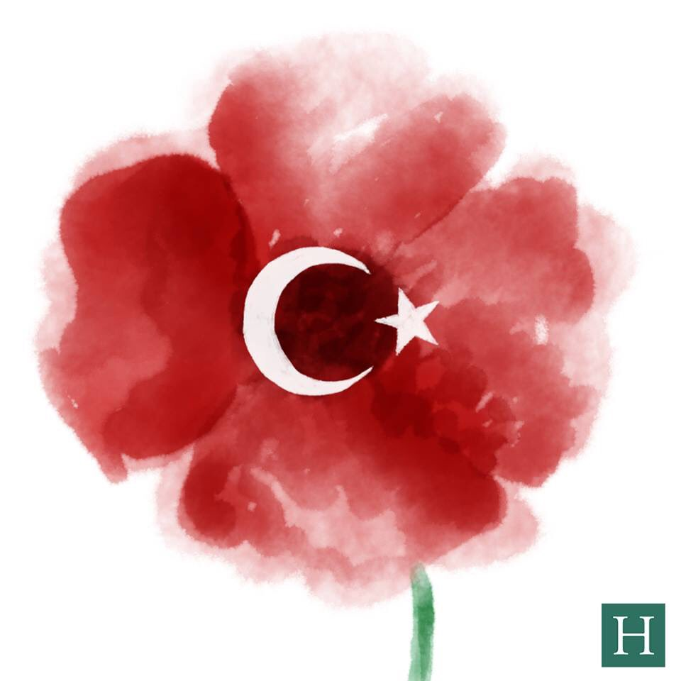 How many more innocent lives have to be taken again & again #prayforistanbul https://t.co/vtrHhcRDYW
