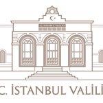 BASIN DUYURUSU Atatürk Havalimanında meydana gelen terör saldırısı hakkında... https://t.co/J1BGFjdIl3 https://t.co/UpSbgtZUCH