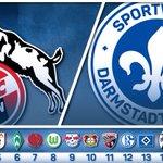 Der #Spielplan 2016/17 des #sv98 in der Übersicht. Tradition pur an den ersten Spieltagen! 👍 💪 https://t.co/yMCKHrvve1