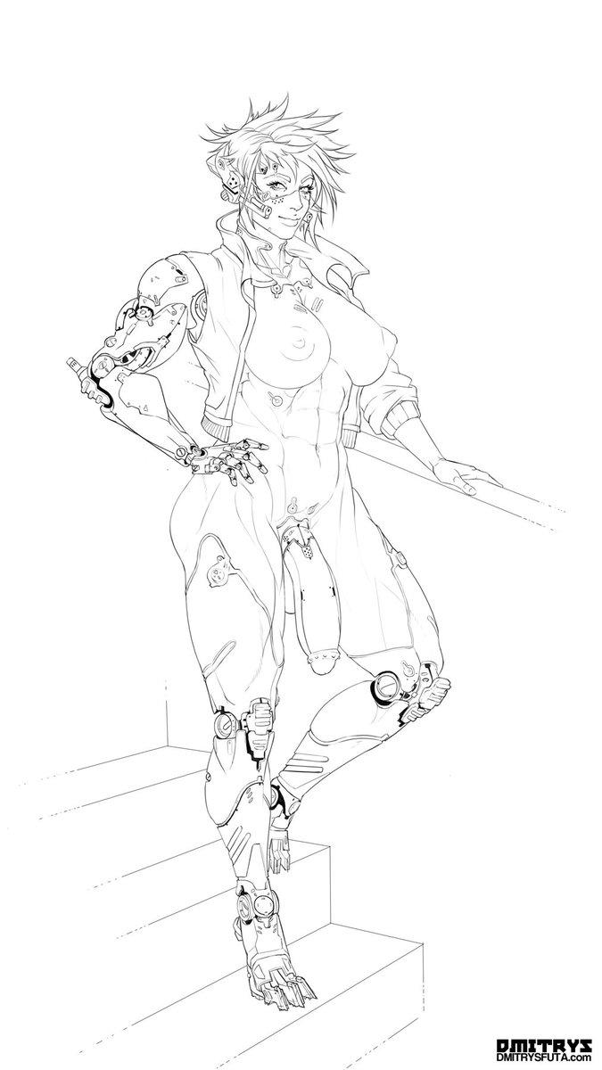 Ifiryin.exe, Cyborg Futa. 1yFQh1ogpR