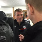 """Phil Parkinson to @SkySportsNewsHQ: """"Its time to draw a line through what happened last season."""" #BWFC https://t.co/qii2uiDz32"""