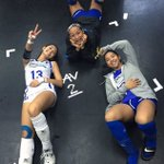 """Our little something for #AVat23 "" https://t.co/zS6oUz4OBY © Denden Lazaro https://t.co/V4k5eMGT02"