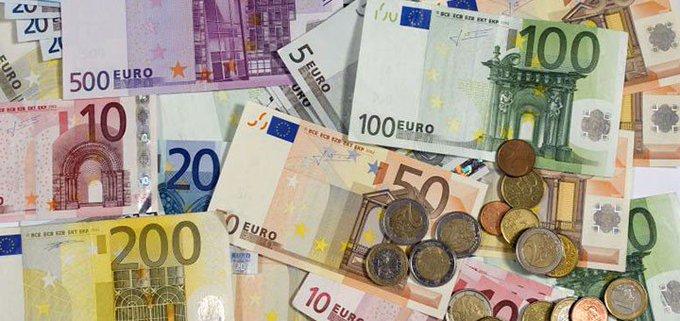 Nederlandse pensioenpotten en de EU bemoeizucht https://t.co/W4NGFWi32k https://t.co/GDbli1azC0