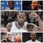 happy birthday @kawhileonard 🎉 https://t.co/5ObIL23EV0