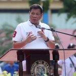 Palace: Duterte inauguration not a holiday https://t.co/g8OCuUAzpA https://t.co/zvJ9f57Oci
