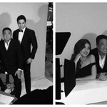 Ctto @8acp BTS @ForbesMagazlnes @mainedcm @aldenrichards02 #ALDUBIYAMin14Days https://t.co/g03EI63tqi
