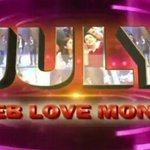 So bukod sa movie ano pang surpresa nyo? Whuaaah! di na ko makapag hintay ???? @EatBulaga @mainedcm #ALDUBIYAMin14Days https://t.co/GV7Xoz32yd