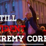 Yesterday this meme had 26,000 shares on facebook - come on twitter what can you do! #keepCorbyn https://t.co/E34TnHFzWg