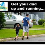 Sign up for the annual Run For Dad #Bendigo on #FathersDay & support @PCFA. Register now: https://t.co/YFAoYKgglY https://t.co/KW9eiWdwrQ