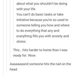 #GrowingUpWithStrictParents ... Was on Tumblr and... no words.. https://t.co/7s7scqfYGO