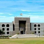 #High Court Demands Gujarat Govt Affidavit on #CCTV Cameras in #Police Stations https://t.co/G1302HLVt2 https://t.co/az2SKZcge0