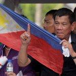 Duterte's inaugural on June 30 not a holiday – Palace | https://t.co/JVxWeXRJiR https://t.co/0xyvt70Xr2