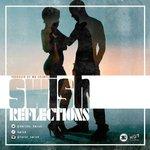#NewMusic @Swishy_Swish  - Reflections » https://t.co/HmBR2dZVOo https://t.co/r8I7CGeYUw via @SociaLumiere