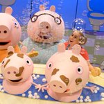 Do your little ones LOVE Peppa Pig? Come and meet Mr Potato @godivafestival on Sunday in the Family Field from 1pm https://t.co/JK7UaqpVqf