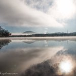 29 June 2016: My Morning View on the Way to Work #Canberra #Visitcanberra https://t.co/FLoqedfRsE