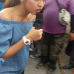 Yes, Bibi? Ano yon? ???? @mainedcm | © EmJhay Estrada [1] #ALDUBIYAMin14Days https://t.co/4dQ8BC4KzK