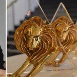 Historisk succé för @NorthKingdom på Cannes Lions. https://t.co/d44llw8vLv https://t.co/GVuP7Kwbzj