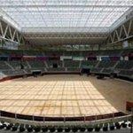 PP propone una solución para atraer más eventos y mejorar la acústica del Iradier Arena a coste 0 para #Vitoria https://t.co/vIAEyKaBxO
