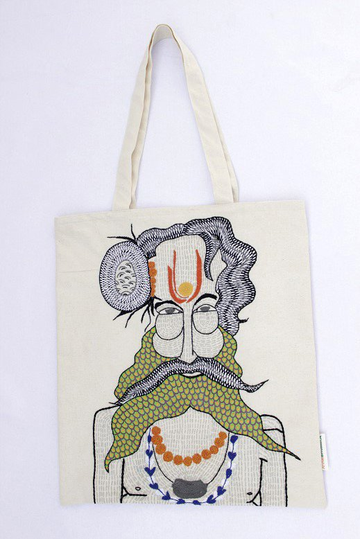 Need favour of lifestyle bloggers to write review of hand embroidered products to promote livelihood initiative https://t.co/Vz11uqgttR