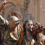 Un San Pedro universal en #Murcia. El Prendimiento, realizado por Francisco Salzillo en 1763 https://t.co/cy5Rwi851D