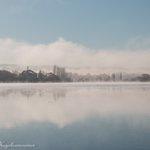 Misty Blues #Canberra #Winter #Visitcanberra https://t.co/Pcsl79wVJZ