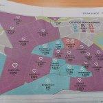 La confluencia #UnidosPodemos ha ganado en 17 de 25 barrios de Gasteiz. En algunos con 45% votos. Zorionak @juralde https://t.co/FrMl8vvbgC