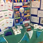 Its the Peterborough Eco Education Awards 2016 today! https://t.co/UcgNnQbV0f