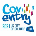 On 3rd July, @Coventry2021 take a stage @Godivafestival to launch the official City Of Culture bid! #ThisisCoventry https://t.co/jVdu6DfbyS