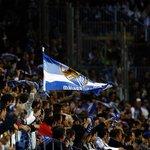 MCFNews  Tal día como hoy hace 22 años nació el #MálagaCF. ¡Felicidades a todos los malaguistas! #FelicidadesMálaga https://t.co/TXk9CgdHu9