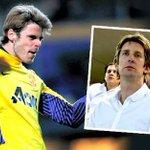 Tahun pertama De Gea merupakan tahun tersulitnya bersama Man United, apalagi dibawah bayang² nama besar Van Der Sar https://t.co/ugaFgW1TMG