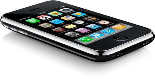 Nove anni fa iniziarono le vendite del primo iPhone https://t.co/VAXfBsb10m https://t.co/LecTa90gIM