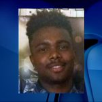 Police Search for Missing 18-Year-Old Man https://t.co/lRc8HjD8Uv #DC https://t.co/ISUWJBTNZo