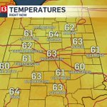 9:40am current temps #indy #inwx https://t.co/TpTUkEWSY6