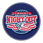 . @GSO_Police is encouraging neighborhoods to sign up for National Night Out! https://t.co/YF6LejlbTH https://t.co/D0sVApJkB5