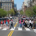 #DC named top 10 most walkable city https://t.co/lFQ8KuDkPH https://t.co/W5hu6FusjN