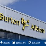 Towns trip to @burtonalbionfc in April has been moved to Good Friday, with a 7.45pm kick-off. More to follow. #itfc https://t.co/vYQub7Ym7W