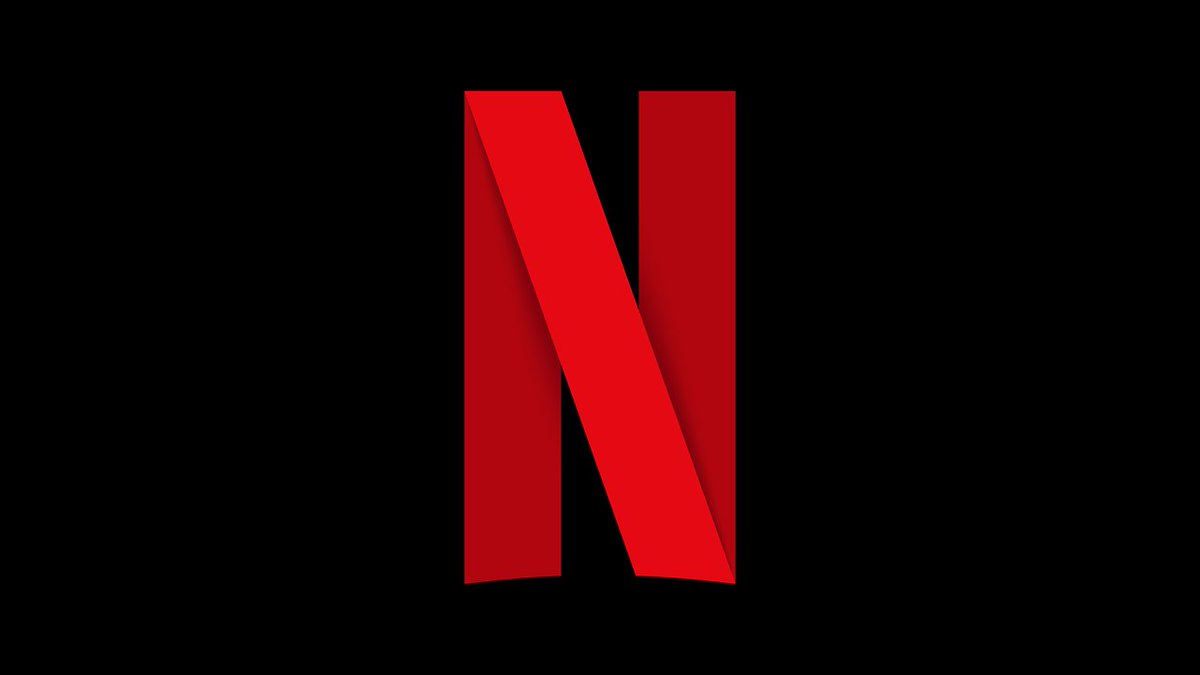 What companies can learn from the new @Netflix logo https://t.co/Kqir48p68k #LogoDesign #graphicdesign https://t.co/LPyDTgJ9zT