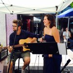 At #PtboPulse, you will enjoy local musicians, every block of @downtownPtbo streets on July 16th! #LoveLocalPtbo https://t.co/vkG2MVlYTt