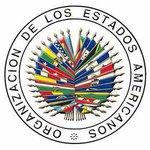 #CuatroF79 Opinion Saldo de la OEA https://t.co/nSJYYCPLX6 https://t.co/spbsNELf4x