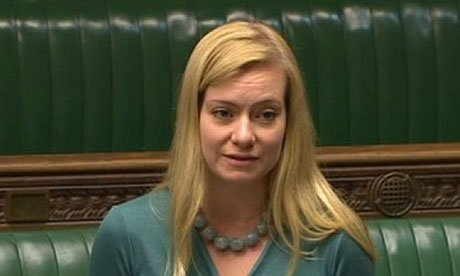 #Brexit: MPs launch inquiry as Nicola Blackwood warns of cuts to research funding. https://t.co/lBiGgyWwe5 https://t.co/pGebat4eGH