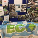 Winners of the first Peterborough Eco Flag in #Peterborough @woodstonprimary https://t.co/BCXUOldGIM