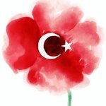 We strongly condemn attack on Istanbul airport, massive killing and unrest in the city #PrayForTurkey https://t.co/88eT6kzP0q
