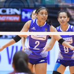 #SVLonABSCBN Semis: Pocari (2) v BaliPure (3) LIVE NOW on ABS-CBN S+A 23 HD 166 & https://t.co/9BkJpPaxgw https://t.co/lDFmKqSJhZ