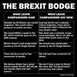 Apparently Leave have deleted their promises from their website. This is a useful aide-mémoire.  Please RT https://t.co/qW3XX3hPfv
