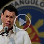 Smart announces free mobile live streaming of the inauguration of President Rodrigo Duterte: https://t.co/d2jUzn7OxX https://t.co/QsS42oLhHZ