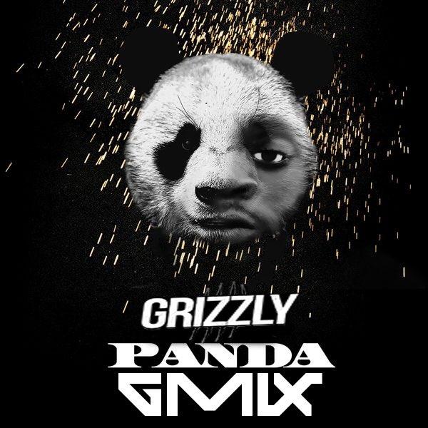 Grizzly | Desiigner - Panda {Grime Remix} @shannonparkes  https://t.co/lb0Lr1y1Y3 #Grime #Share #NewMusic https://t.co/nu6njg1pxh